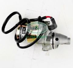 SUZUKI MOTORCYCLE / ATV STARTER MOTOR REPLACING 3110040B0 SM10230 3110040B01 31100LT80